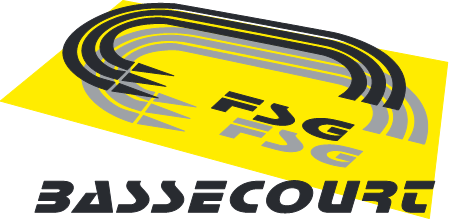 FSG Bassecourt