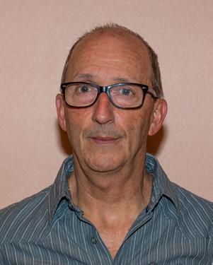 André Guerdat
