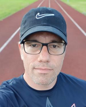Christian Vernier
